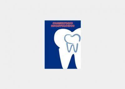 Consultorio odontológico Zonamerica