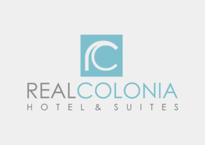 Real Colonia & Suites