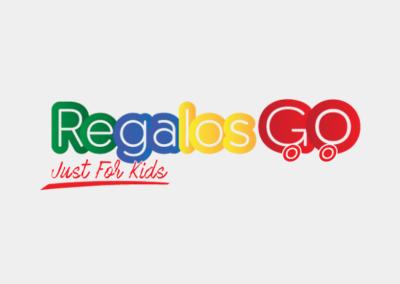 Regalos Go