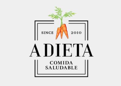 Adieta