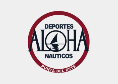 Aloha Deportes Náuticos