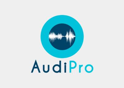 Audipro