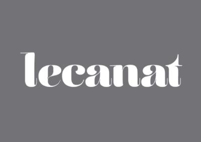 Lecanat