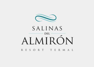Salinas de Almirón