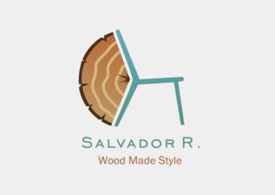 Salvador R – Decoración