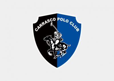 Carrasco Polo – Verano
