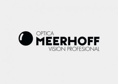 Óptica Meerhoff