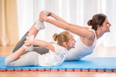 Conceptos importantes sobre la actividad física