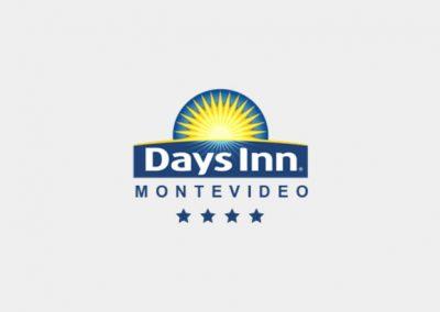 Days Inn Montevideo