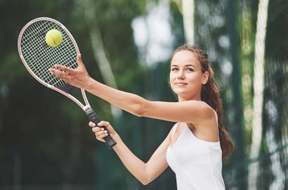 Adolescentes: ¿qué tipo de  actividad física es la adecuada?
