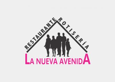 Restaurante Nueva Avenida