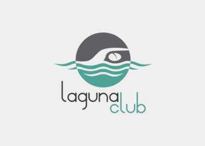 LAGUNA CLUB