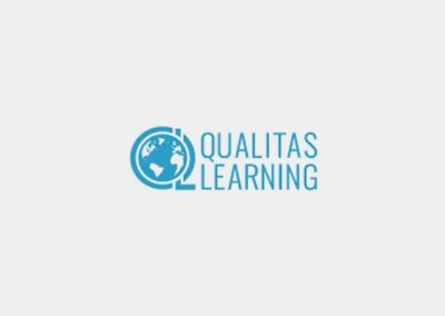 Qualitas Learning
