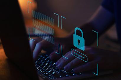 Por la seguridad y privacidad de nuestros socios