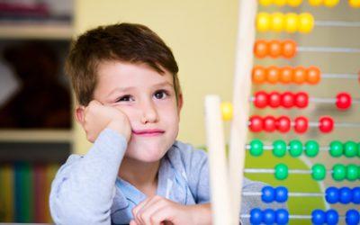 El TDAH, una ola de época
